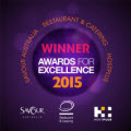 Contemporary Australian Restaurant – Informal and Breakfast Restaurant Winner